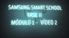 Samsung, Smart School, 1, Neon Signs, Project Based Learning, Cooperative Learning, Clever School, Sam Son