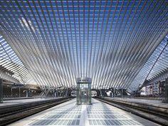 http://www.e-architect.co.uk/images/jpgs/belgium/liege_tgv_railway_station_c300909_bbos1.jpg