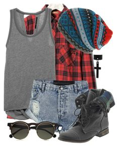 """Untitled #115"" by annellie ❤ liked on Polyvore"