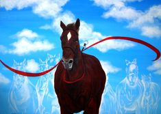 Özgürlük Dönüşümü by Ümit Dizdar Tuval üzerine #Akrilik / #Acryliconcanvas 100cm x 70cm 3.200₺ / 900$  #gallerymak #sanat #resim #tablo #ig_sanat #sanatgalerisi #sergi #at #atlar #beygir #horse #desen #çizim #sanatsal #contemporaryart #modernart #istanbulmodern #contemporaryistanbul #artankara #artgallery #horses #blue #artoftheday #painting #contemporarypainting #freedom #sky #artbasel