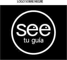 graphic-designer-es