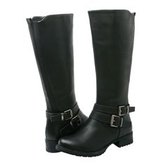 Women's KadiMaya16YY23 Boots ** This is an Amazon Affiliate link. To view further for this item, visit the image link.