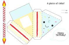 Printables - Katie Barwell - Picasa-Webalben https://picasaweb.google.com/101469924691955883295/Printables?noredirect=1