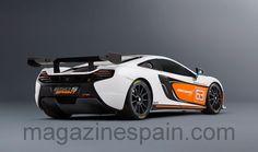 McLaren-650GT-Sprint