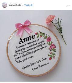 Cross Stitch Letters, Stitch Patterns, Burlap, Embroidery, Words, Crochet, Projects, Wedding, Cross Stitch