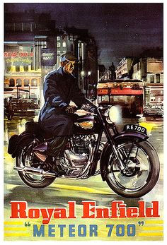 http://www.pinterest.com/pezbar/motorcycle-posters-art-stamps-etc/