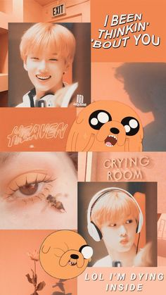 43 Ideas wall paper kpop nct dream for 2019 Aesthetic Pastel Wallpaper, Aesthetic Backgrounds, Aesthetic Wallpapers, K Pop, Im Dying Inside, Park Jisung Nct, Nct Life, Park Ji Sung, Lucas Nct