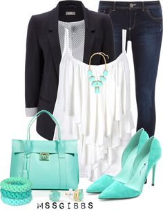 """The Skinny's"" by mssgibbs on Polyvore"
