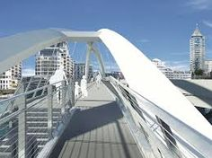 New design competition launched for the new Thames bridge in London