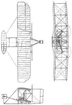 wright-flyer-usa-1903.gif 1,243×1,814 pixels