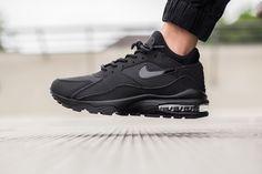 Shoes Su Slip Immagini Sneakers 57 Ons Nike amp; Fantastiche Loafers xZwXq7