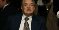 Next to my fantasies about being God, I also have very strong fantasies of being mad, Soros said in an interview.