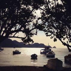 【hugopacheco982】さんのInstagramをピンしています。 《Tarde de relax  #trip #fun #旅行 #楽しみ #friends #amigos #友達と#友達 #海 #beach #playa #foto #fotografia #写真 #photography #phototag_it #ig_captures #ig_color #taganga #colombia #santamarta  #huaweip9lite #huawei #sky #skylovers #空 #sunset #日の入り#passionforphotography #passion》
