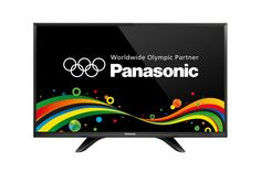 "Home :: TV & Audio :: Televisions :: LED-LCD Televisions :: Panasonic 32"" HD…"