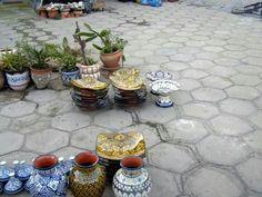 Safi..Morocco