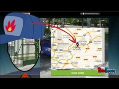 I Concurso Geoguessr Las Veredillas v0.2 New Tricks, New Technology, Tips, Youtube, Pageants, Cooperative Learning, Professional Development, Coops, Educational Technology