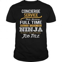 Awesome Tee For Concierge Service - #shirt designer #online tshirt design. SIMILAR ITEMS => https://www.sunfrog.com/LifeStyle/Awesome-Tee-For-Concierge-Service-Black-Guys.html?60505
