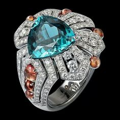 Special Section Customer Appreciation Day Cambodian Blue Zircon Platinum Over Sterling Silver Tr Gemstone