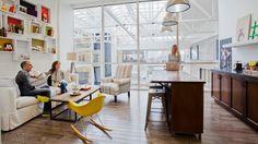 conhecer pessoas novas, ganhar uma renda extra e ainda redecorar a sua casa: se esses são os seus planos pra 2016, o Airbnb está te esperando ♥  confira o guia completo com dicas e cuidados para se tornar um anfitrião que preparamos com a ajuda da Embaixada Independente em BH: