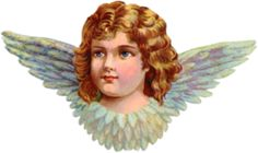 http://th05.deviantart.net/fs27/200H/i/2008/067/f/c/VICTORIAN_angel_5_quaddles_by_quaddles.png