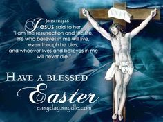 Easter Greetings, Messages and Religious Easter Wishes! wishes messages Easter Greetings, Messages and Religious Easter Wishes – Easyday Funny Easter Wishes, Easter Greetings Messages, Happy Easter Quotes, Jesus Quotes Images, Inspirational Easter Messages, Inspirational Prayers, Easter Bible Verses, Easter Prayers, Easter Religious