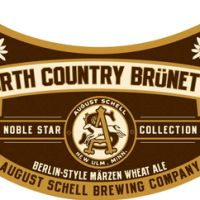 Schell's North Country Brünette joins Noble Star collection - #craftbeer