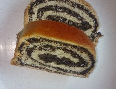 Crazy Cake Recipes, Crazy Cakes, Challah Bread Recipes, Serbian Recipes, Dog Cakes, Romanian Food, Daily Bread, How To Make Bread, Cakes And More