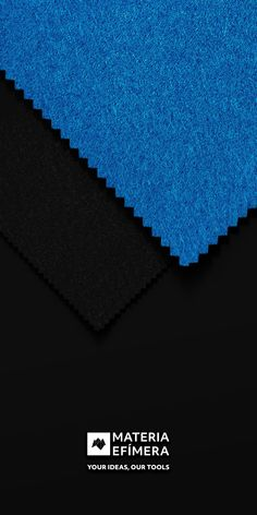 Combinación de moqueta ferial color azul ducados con negro para stands, ferias, congresos y eventos. #Your💡our🛠️ #moquetaparastands #carpetforfairs #moquetaferial #moodboard #diseñodestands #bluecarpet #moqueta #moquetaazul #moquetaazulducados #yourideasourtools