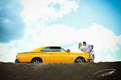 Pre wedding de Carol e Gefe!Assessoria por Flor de Lis Assessoria de Casamentos _ Fotografia Perotti _ 19.03.16 _