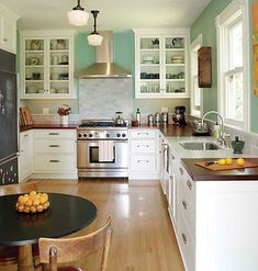 country farmhouse kitchen design ideas for simple country kitchen