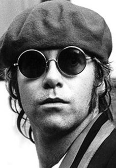 Elton John - 1977