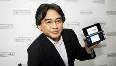 A pesar del fracaso de Nintendo, no dejará de fabricar consolas | Zonamovilidad.es
