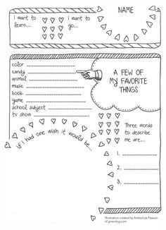 1000+ images about from inkablinka on Pinterest | Visiting teaching ...