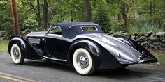 1938 Delage de Villars D120 ✏✏✏✏✏✏✏✏✏✏✏✏✏✏✏✏ AUTRES VEHICULES - OTHER VEHICLES ☞ https://fr.pinterest.com/barbierjeanf/pin-index-voitures-v%C3%A9hicules/ ══════════════════════ BIJOUX ☞ https://www.facebook.com/media/set/?set=a.1351591571533839&type=1&l=bb0129771f ✏✏✏✏✏✏✏✏✏✏✏✏✏✏✏✏