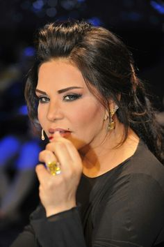 Ahlam #Gorgeous