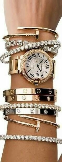 566e743aa382 Encuentra Pulsera Acero Inoxidable Tornillos Love Fashion - Joyas y Relojes  en Mercado Libre México. Descubre la mejor forma de comprar online.