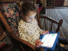 Wired Kids: How Screen Time Affects ChildrenA social worker at the Benton County Health Department recently commented about the time her three kids spend on their phones, lap tops and other …