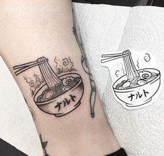 Dream Tattoos, Badass Tattoos, Future Tattoos, Love Tattoos, New Tattoos, Small Tattoos, Tattoos For Women, Hair Tattoos, Anime Tattoos