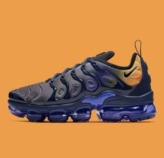 132 meilleures images du tableau Nike chaussures | Chaussure