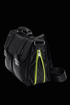 94408b110afe 80222296412 PUMA Workbag 2 mid Work Bags