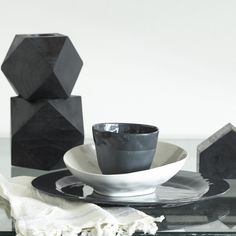 Handsome gifts suitable for a masculine design