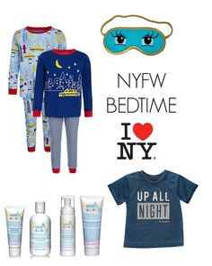 New York Fashion Week inspired fashion special. Clothes for kids with a New York vibe. Sightseeing and style special. @mamasvib