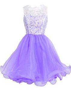 2016 homecoming dresses,purple homecoming dresses,lace homecoming dresses,cute homecoming dresses for teens,party dress,short purple party dresses