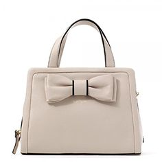KATE SPADE NEW YORK Kate Spade Murray Street Dominique Handbag Shoulder Bag Crossbody.