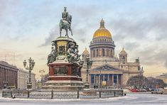 The Russian city of Saint Petersburg was rocked this morning by a subway bomb that killed 10 and injured dozens more. San Petersburg, World View, Christianity, Life Is Good, Taj Mahal, Beautiful Places, Around The Worlds, Fire, America