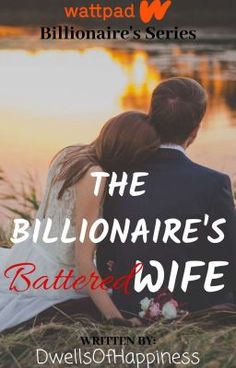 Read CHAPTER 45 from the story The Billionaire's Battered Wife (On-Going) by DwellsOfHappiness (드웰) with reads. Free Novels, Novels To Read, Wattpad Books, Wattpad Stories, Teen Fiction Books, Free Romance Books, Good Wife, Read News, Free Reading
