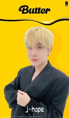 210506 BTS 'Butter' Concept Clip #BTS #BUTTER #JHOPE #HOSEOK Foto Bts, Bts Photo, Jung Hoseok, Gwangju, Bts Bangtan Boy, Bts Boys, Jhope Bts, J Hope Twitter, Twitter Bts