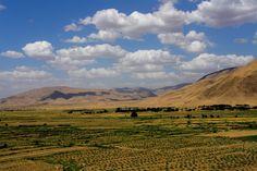 Mazar-e-sharif, Afghanistan   1,000,000 Places