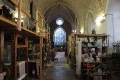 #UmbriaGreenTour il diario – Giorno 2: da Assisi al Trasimeno