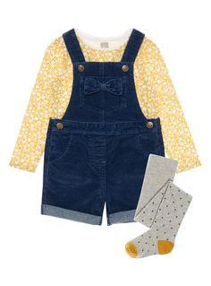 9d8e381686b0 15 Best tuclothing.sainsburys.co.uk images